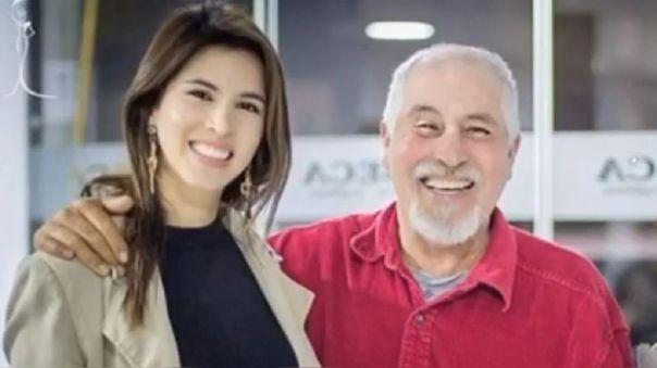 María José Lora