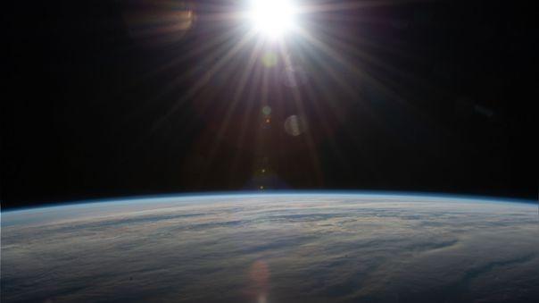 La NASA destinará fondos a una investigación sin precedentes.
