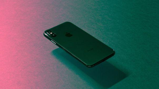 Los iPhone llegan a un nuevo nivel con iOS 14.