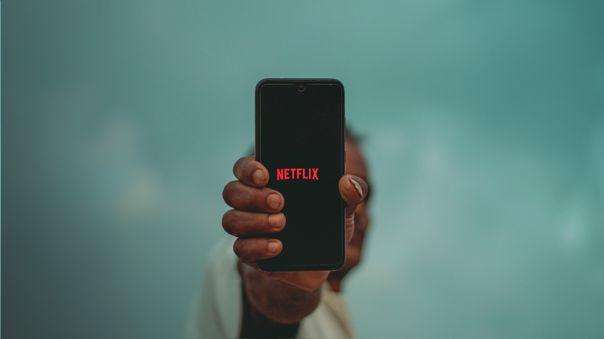 Buenas noticias para los usuarios de Netflix en celular.