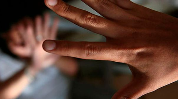 Colombia | Indignación en el país tras la denuncia de violación de ...