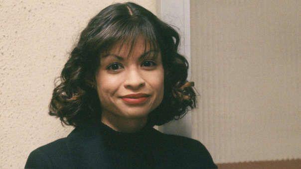 Vanessa Márquez