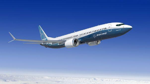 El 737 Max de Boeing vuelve a los aires para recuperar la confianza de la FAA y las aerolíneas a nivel global