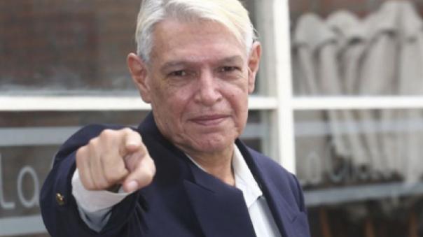 Juan Manuel Ochoa