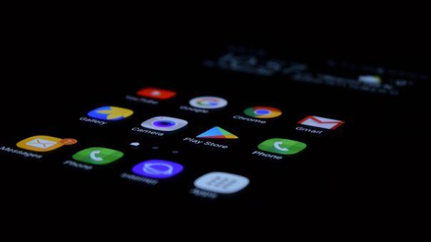 Otra vez un grupo de apps maliciosas son descubiertas en la PlayStore de Google.