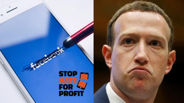 Varios anunciantes han retirado la pauta publicitaria de Facebook y sus aplicaciones