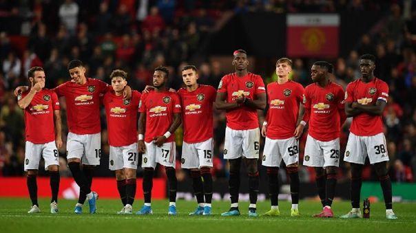 Manchester United en riesgo: 'joya' de su cantera no renovará y ficharía por el Chelsea