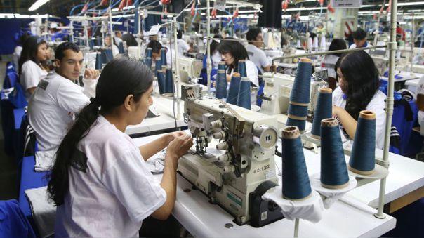 Empresas familiares cambian de rubro por crisis económica COVID-19