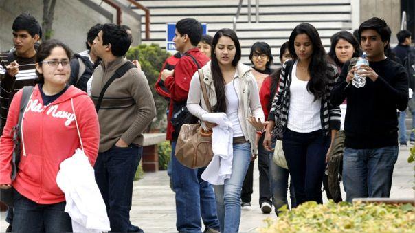 Según los informes de Fipes, los proyectos de Ley afectan derechos constitucionales como la autonomía universitaria, libertad de empresa, derecho de propiedad, entre otros.