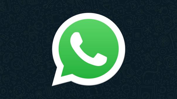 WhatsApp hace oficial el Modo Oscuro para su plataforma web