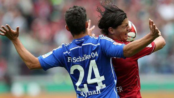 Equipo histórico de la Bundesliga afronta grave crisis económica y podría desaparecer
