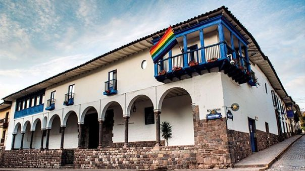 Museos Cusco