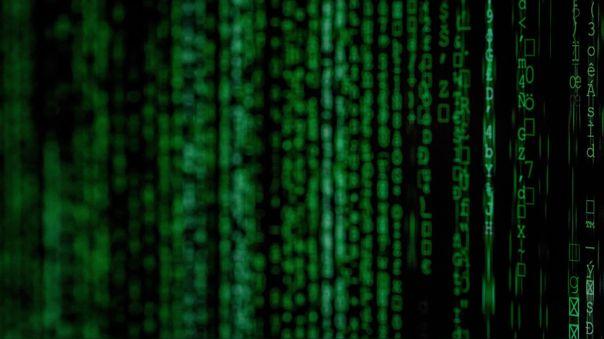 Encriptación y ciberseguridad.