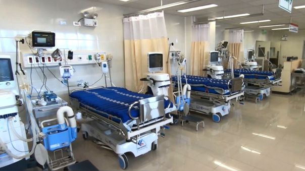 El presidente del Consejo de Ministros, Vicente Zeballos, indicó que la Superintendencia Nacional de Salud (Susalud) investigará el caso.