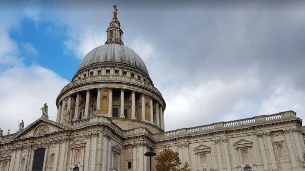Durante el juicio, se demostró que la condenada había planeado junto a varias personas atacar un hotel de Londres.