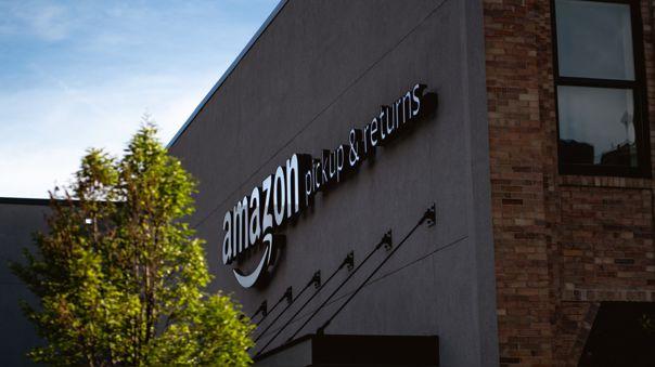 Amazon podría posponer nuevamente el