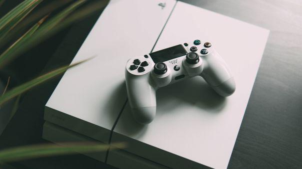 La PlayStation 4 llegó a finales de 2013 y este año tendrá a su sucesora.