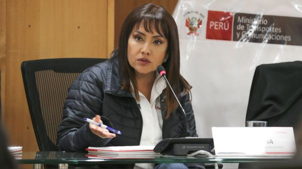 María Jara