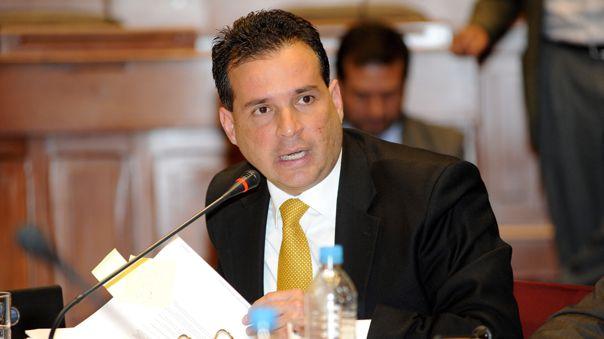 Omar Chehade