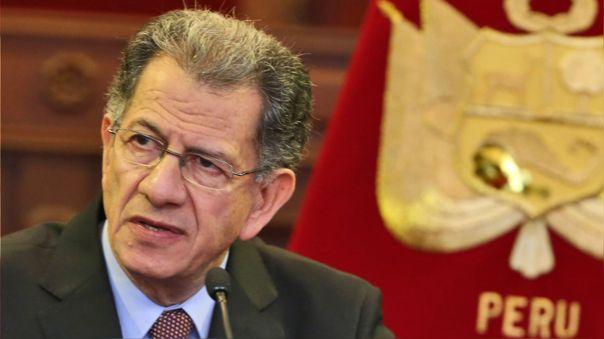 Óscar Urviola