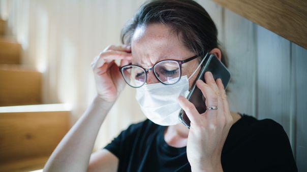 Uso responsable de las líneas de emergencia: ¿A quién perjudico si hago llamadas falsas?