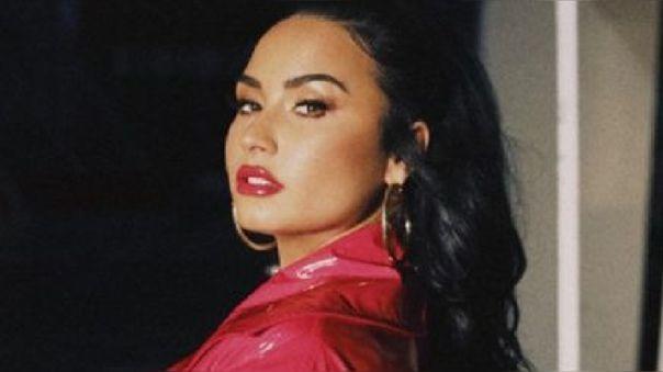 Demi Lovato reveló que ha rechazado volver a trabajar en televisión.