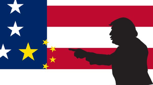 Las sospechas del gobierno estadounidense respecto a espionaje chino se intensifican y alcanzan a TikTok
