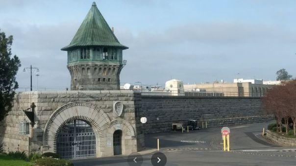 Los presos podrían ser elegibles para una liberación anticipada a principios de agosto, y se unirían a 10 000 prisioneros que ya fueron puestos en libertad.