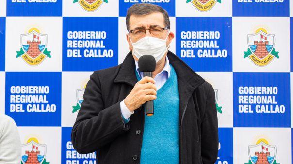 Callao
