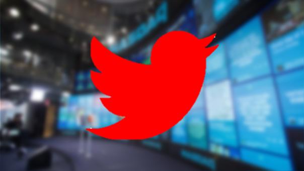 Twitter parece estar bajo una estafa masiva que ha comprometido diferentes cuentas verificadas