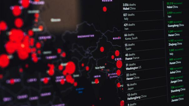 Reportes de inteligencia señalan una posible incursión de hackers rusos en servidores de laboratorios que desarrollan vacunas contra la COVID-19