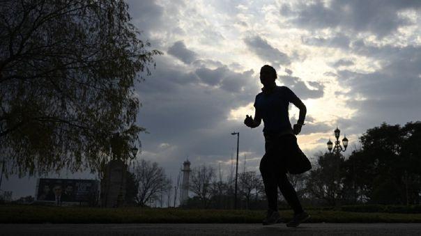 Las actividades recreativas al aire libre se permitirán en la ciudad, no en el área metropolitana.
