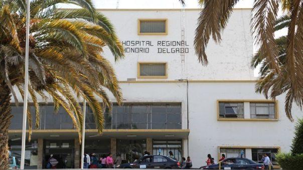 Hasta el momento Arequipa registra más de 30 mil personas infectadas y 678 fallecidas por la COVID-19.