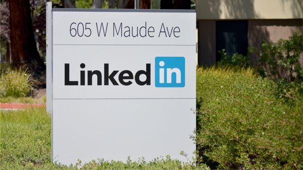 Al menos 1000 personas han sido despedidas de LinkedIn a nivel global