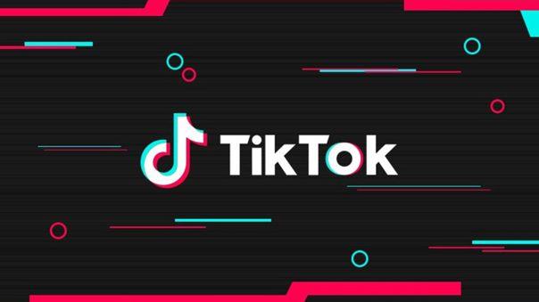TikTok comienza a perder aliados a nivel global y los pedidos de bloqueo se hacen más frecuentes