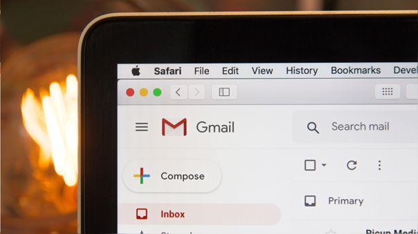 Google iniciará un programa de verificación de marcas para reducir el phishing por correo electrónico
