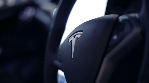 Tesla abrirá una segunda giga fábrica en Austin, Texas, por un costo de 1000 millones de dólares