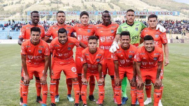 César Vallejo inició viaje en bus de a Lima de cara la vuelta de la Liga 1