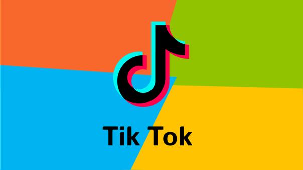 TikTok: Microsoft podría comprar la red social para impedir un ...