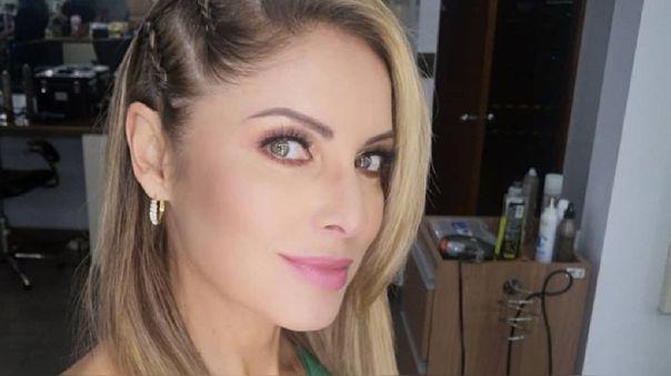 Karina Rivera