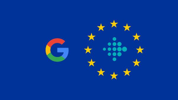 La Unión Europea aun no da el visto bueno para que Google adquiera los activos de Fitbit