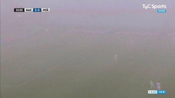 Fútbol de Uruguay