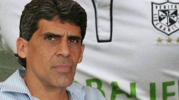 Álvaro Barco