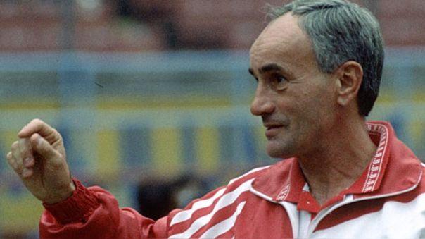 Vladimir Popović
