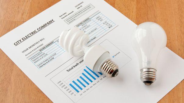 Arequipa: El 70% de usuarios de energía se beneficiará con el Bono de Electricidad