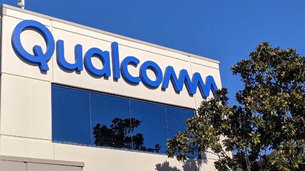 La firma Qualcomm desarrolla los procesadores Snapdragon, que representan el 40% del mercado actual de chipsets en el mundo