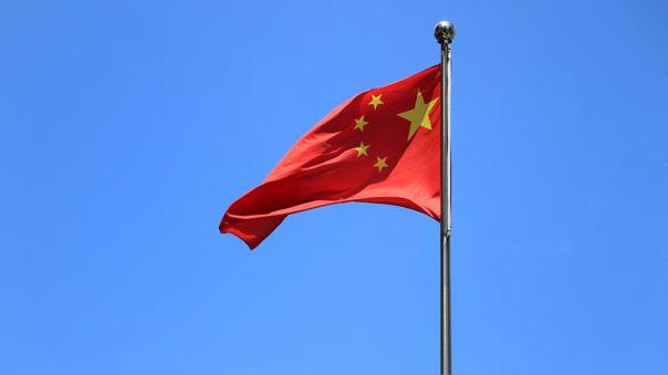 Foxconn reduce su dependencia de fábricas situadas en China.