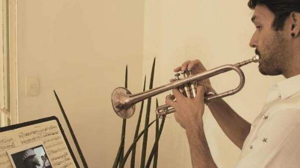 Sociedad Boliviana de Música de Cámara