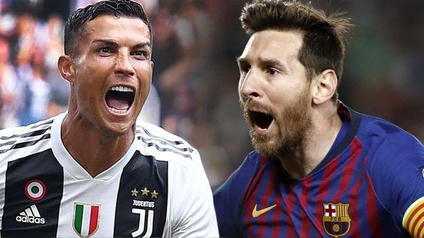 Cristiano Ronado es el goleador histórico del Real Madrid