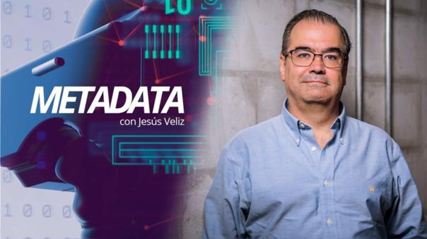 Raul Goycoolea, CTO de Xertica, nos habla del Big Data durante la pandemia